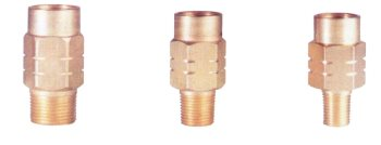 pressure relief valve(External Hydrostatic Relief Valve)